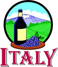 Italy clipart #4, Download drawings