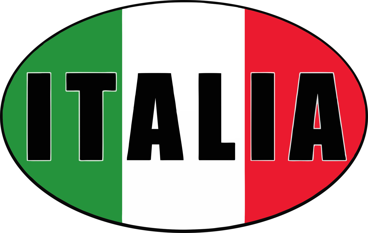 Italy clipart #13, Download drawings