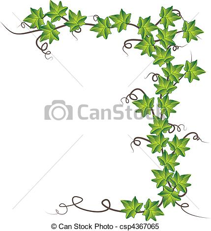 Ivy clipart #14, Download drawings