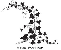 Ivy clipart #16, Download drawings
