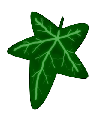 Ivy clipart #5, Download drawings