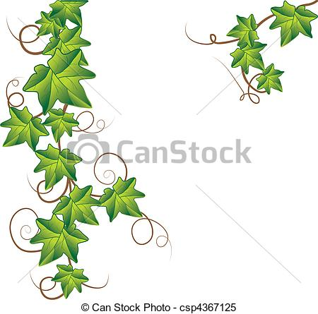 Ivy clipart #17, Download drawings