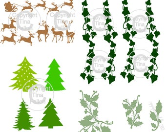 Ivy svg #589, Download drawings