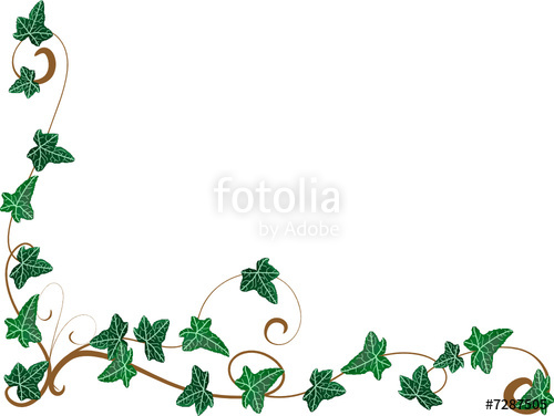 Ivy svg #84, Download drawings