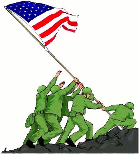 Iwo Jima clipart #9, Download drawings