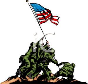 Iwo Jima clipart #8, Download drawings
