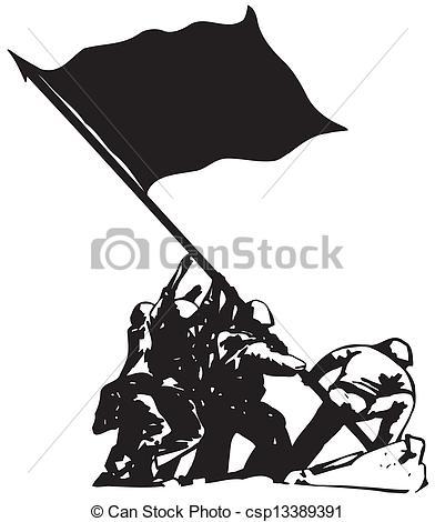 Iwo Jima clipart #17, Download drawings