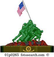 Iwo Jima clipart #18, Download drawings