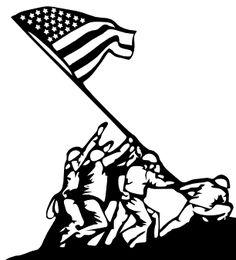 Iwo Jima clipart #16, Download drawings