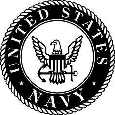 Naval svg #16, Download drawings