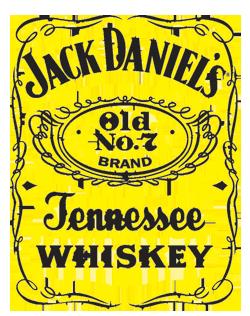 jack daniels svg #361, Download drawings