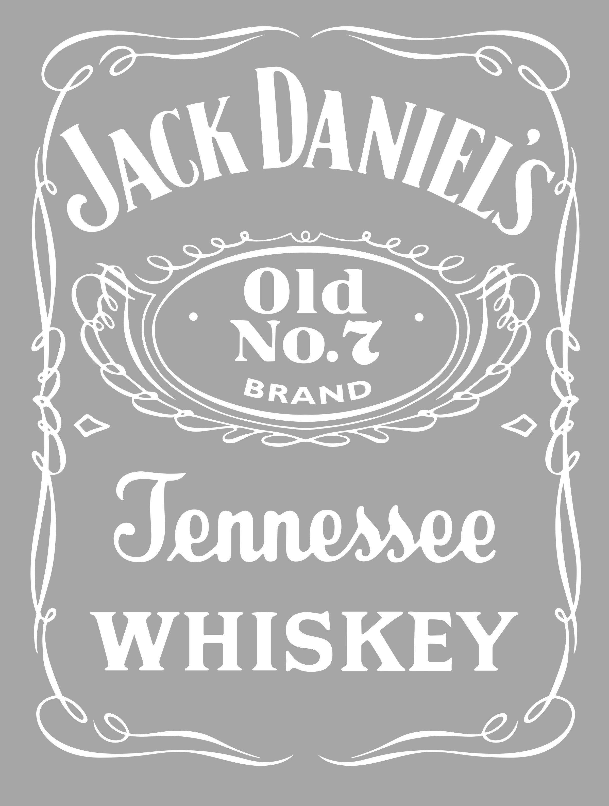 jack daniels svg #347, Download drawings