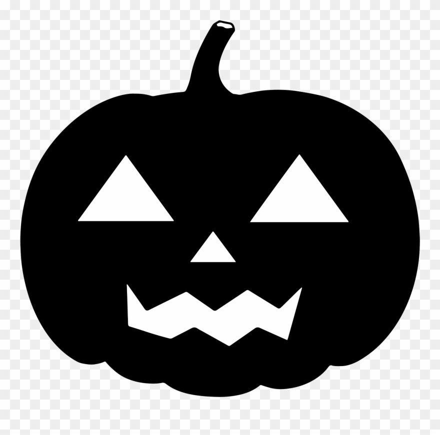 jack o lantern svg #929, Download drawings
