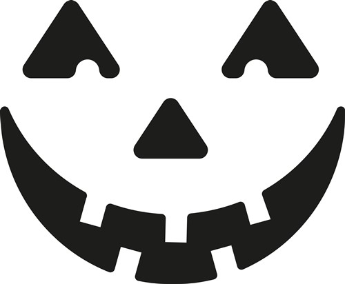 jack o lantern face svg #753, Download drawings