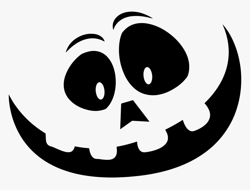 jack o lantern face svg #765, Download drawings