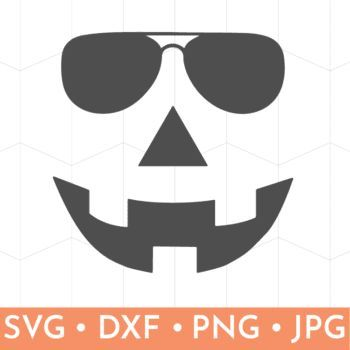 jack o lantern face svg #754, Download drawings