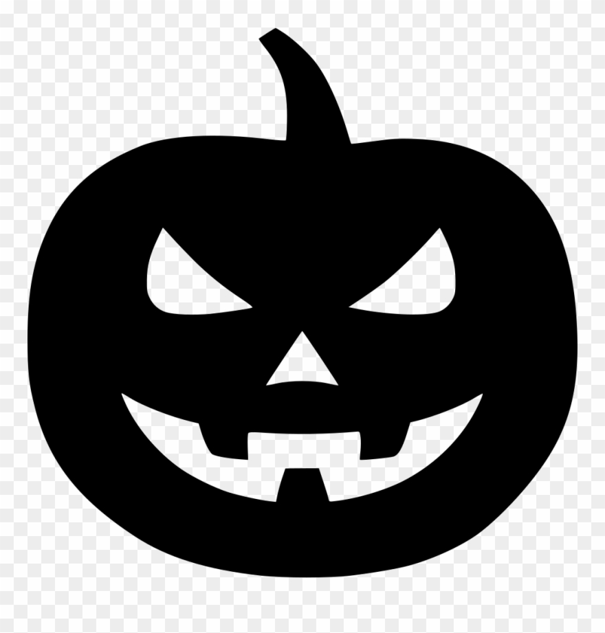 jack o lantern face svg #762, Download drawings