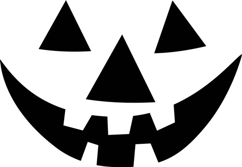 jack o lantern face svg #757, Download drawings