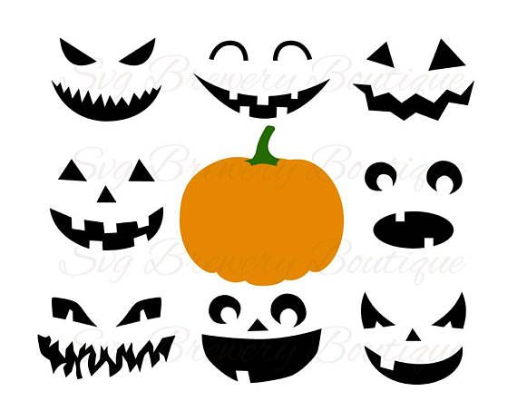jack o lantern svg #930, Download drawings
