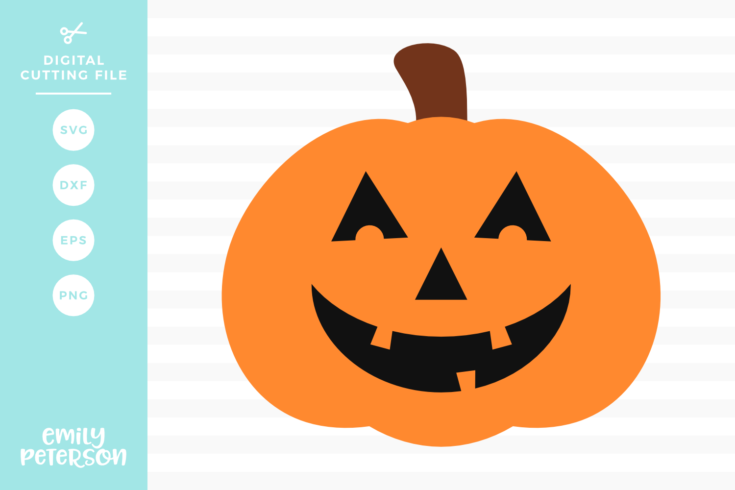 jack o lantern svg #923, Download drawings