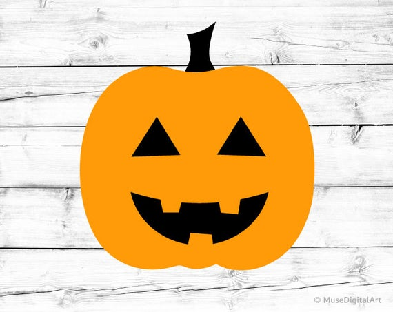 jack o lantern svg #927, Download drawings