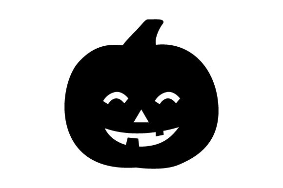 jack o lantern svg #926, Download drawings