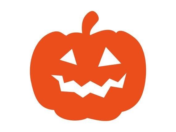 jack o lantern svg #917, Download drawings