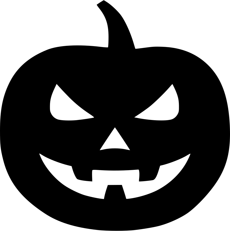 jack o lantern svg #919, Download drawings