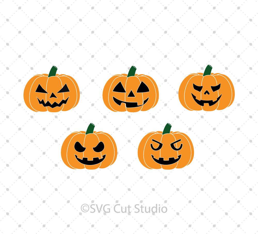 jack o lantern svg #925, Download drawings