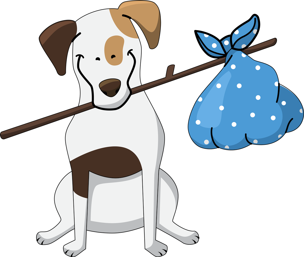 Jack Russell Terrier clipart #13, Download drawings