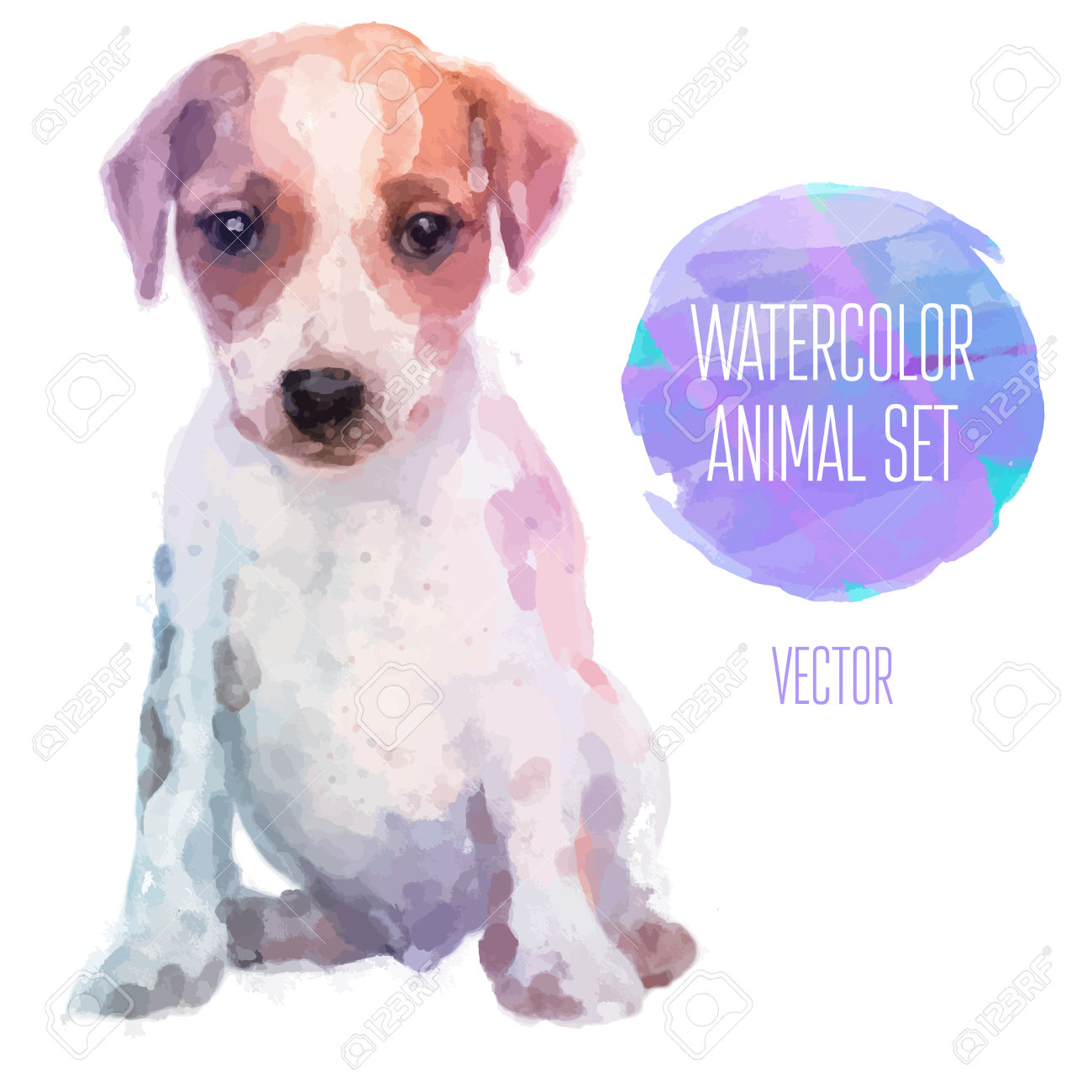 Jack Russell Terrier clipart #18, Download drawings