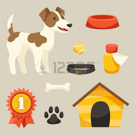 Jack Russell Terrier clipart #20, Download drawings