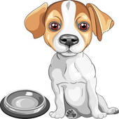 Jack Russell Terrier clipart #2, Download drawings