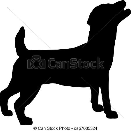 Jack Russell Terrier clipart #4, Download drawings