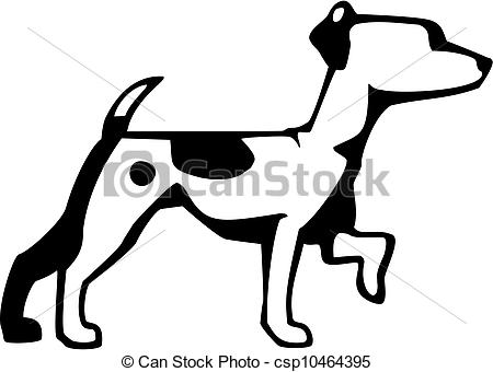 Jack Russell Terrier clipart #7, Download drawings