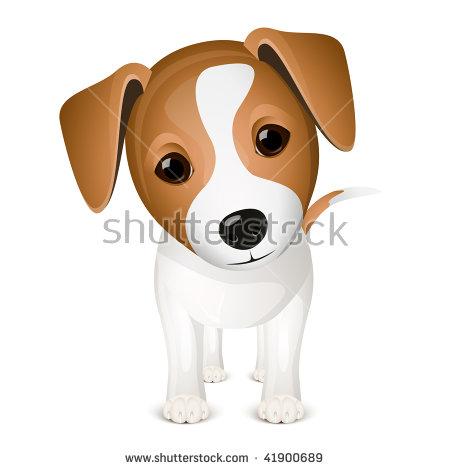 Jack Russell Terrier svg #1, Download drawings