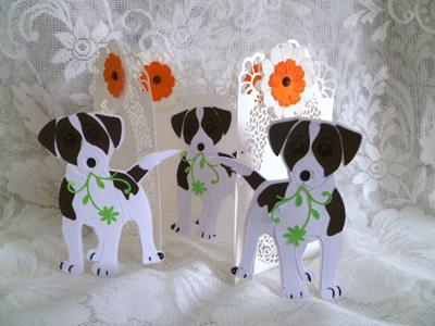 Jack Russell Terrier svg #12, Download drawings