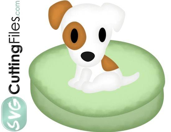 Jack Russell Terrier svg #6, Download drawings