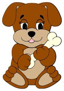 Jack Russell Terrier svg #11, Download drawings