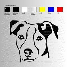 Jack Russell Terrier svg #14, Download drawings