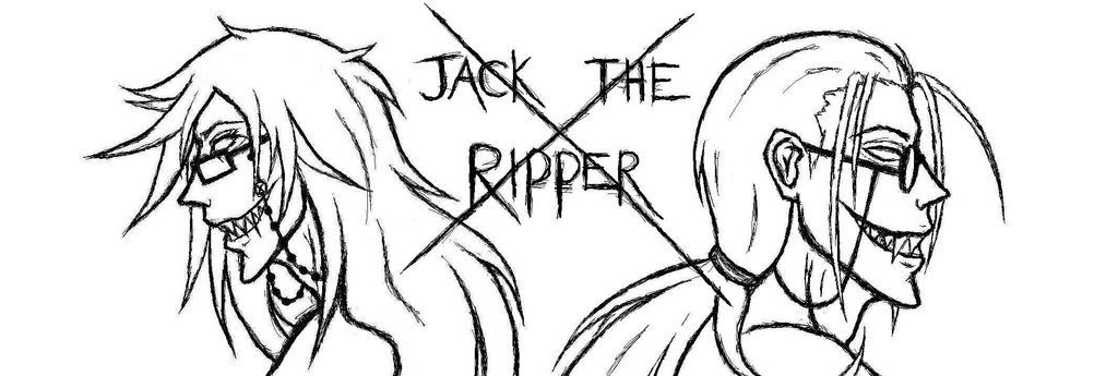 Jack The Ripper coloring #18, Download drawings