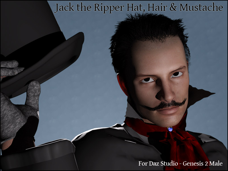 Jack The Ripper svg #10, Download drawings