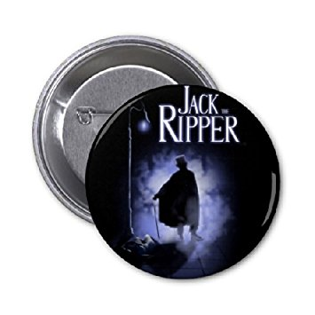 Jack The Ripper svg #20, Download drawings
