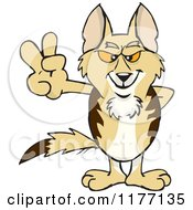 Jackal clipart #4, Download drawings