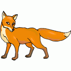 Jackal clipart #17, Download drawings