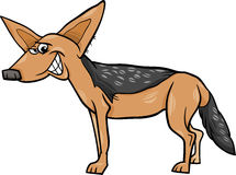Jackal clipart #18, Download drawings