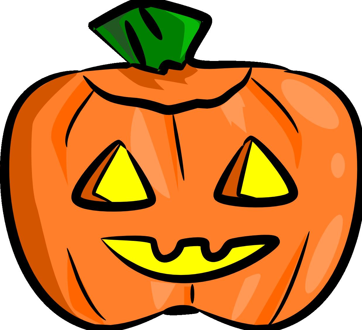 Jack-o'-lantern clipart #8, Download drawings