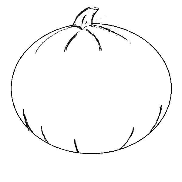 Jack-o'-lantern coloring, Download Jack-o'-lantern ...