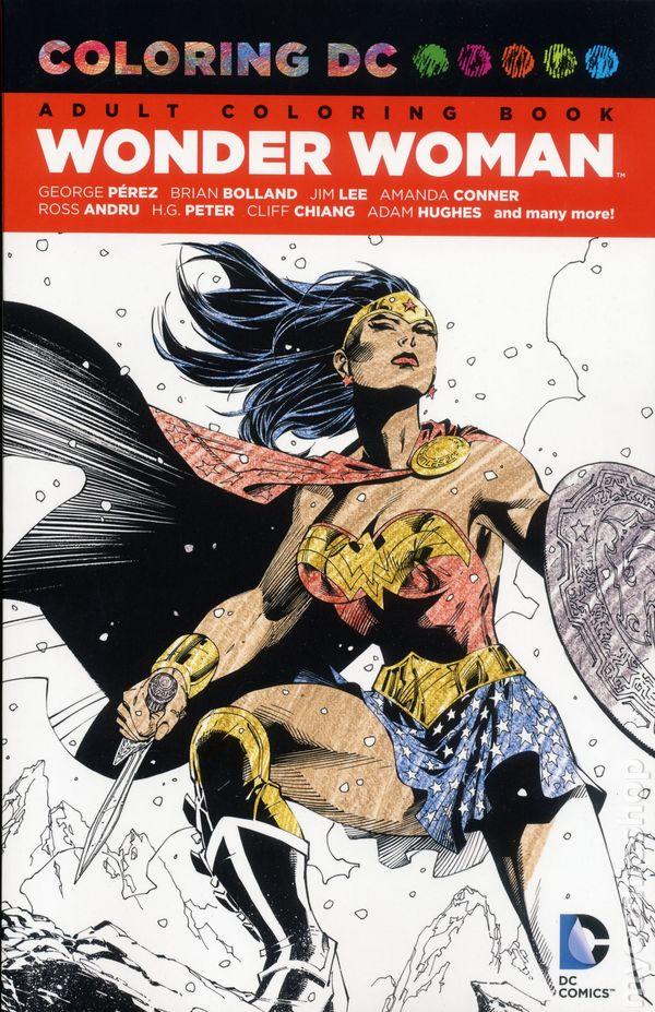 Jade (DC Comics) coloring #6, Download drawings