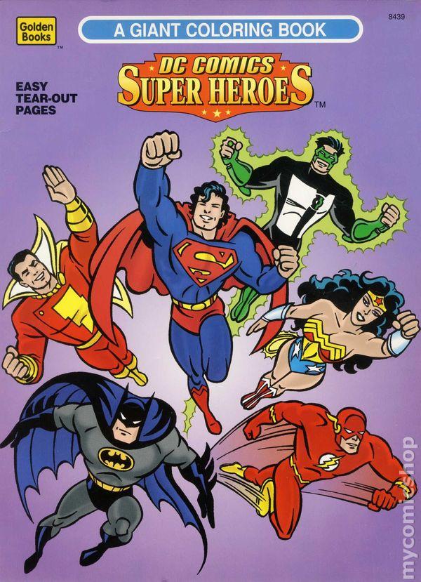 Jade (DC Comics) coloring #2, Download drawings